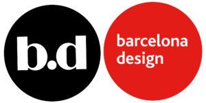 BD Barcelona Design_logo