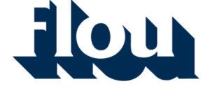 Flou_Logo_-550x550