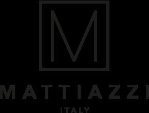 MTZ_Logo-New-Stylepark-PNG
