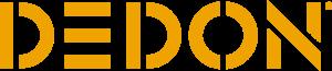 dedon-2018