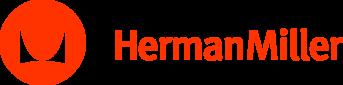 herman-miller-logo_2018