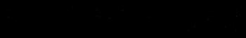 logo_180820_150957