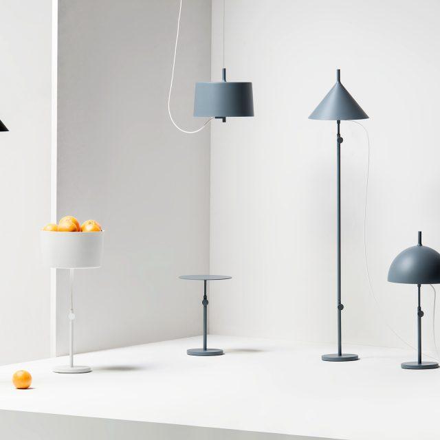 nendo-w132-pendant-lamp-2