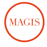 Magis_logo
