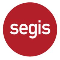 Segis-2