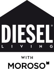 diesel-moroso-clippings-10503171