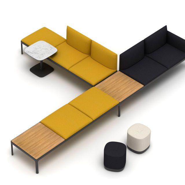 kubika-enea-design-6