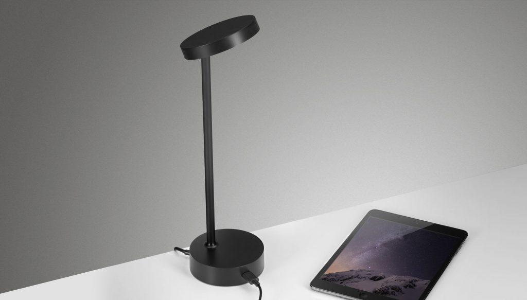 Lolly Table Lamp CBS