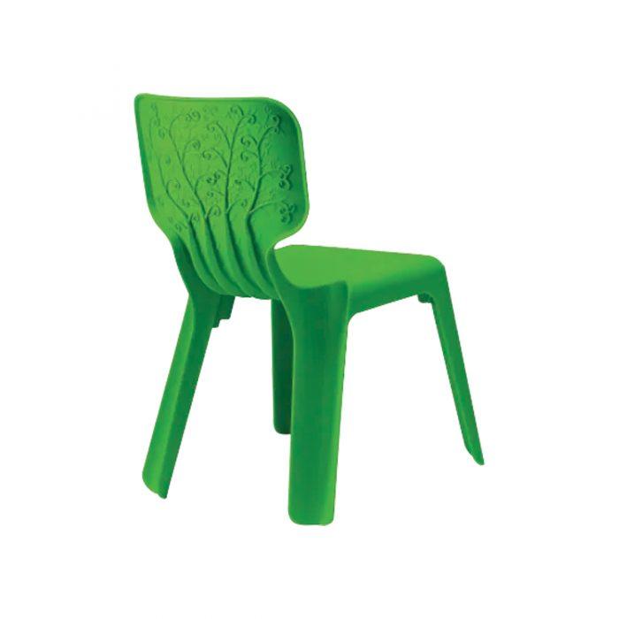 Alma Green Outdoor Furniture