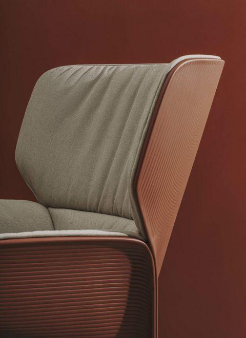 nuez-lounge-lounge-chair-bu2742-andreu-world_6-copy-LOW-768x1024